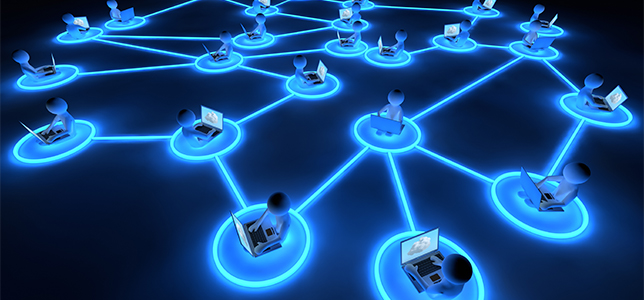5 Ways to build engaged communities around open data